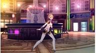 Persona 3 dancing moon night aug172017 20