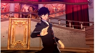 Persona 5 dancing star night aug172017 02