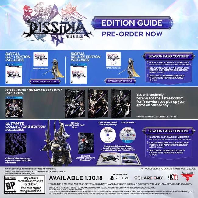 Final-Fantasy-Dissidia-NT_Edition-Guide.jpg