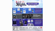 Final fantasy dissidia nt edition guide