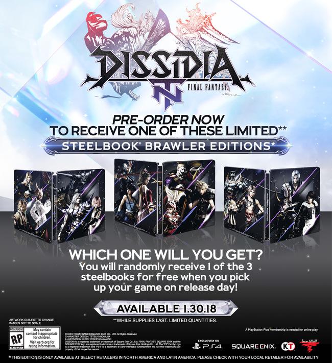 Final-Fantasy-Dissidia-NT_Steelbook-Brawler-Editions.jpg