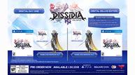 Final fantasy dissidia nt digitaleditions