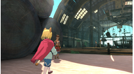 Ni no kuni ii revenant kingdom aug182017 05