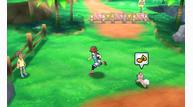 Pokemon ultra sun ultra moon aug182017 09