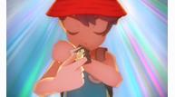 Pokemon ultra sun ultra moon aug182017 10