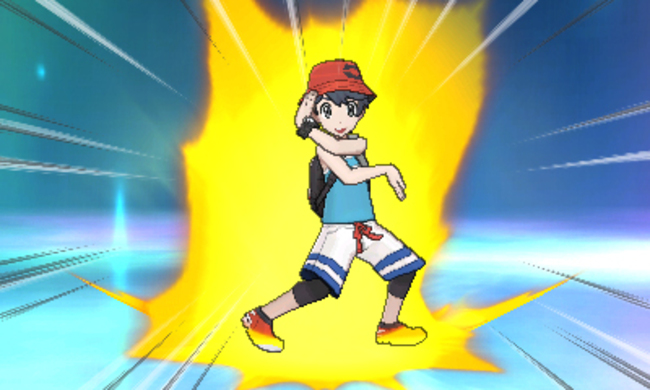 Pokemon-Ultra-Sun-Ultra-Moon_Aug182017_11.jpg
