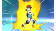 Pokemon ultra sun ultra moon aug182017 11