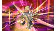 Pokemon ultra sun ultra moon aug182017 15