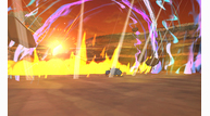 Pokemon ultra sun ultra moon aug182017 18