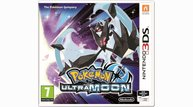 Pokemon ultra sun ultra moon moonboxeu