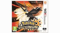 Pokemon ultra sun ultra moon sunboxeu