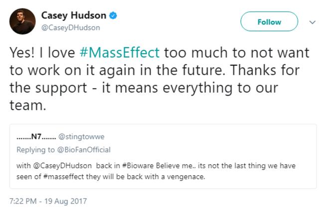 casey_hudson_twitter_bioware_masseffect.png