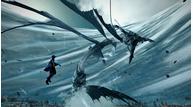 Final fantasy xv windows edition nvidia ansel screenshot 005