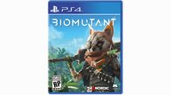 Biomutant_cover