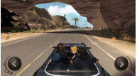 Final-Fantasy-XV-Pocket-Edition_Aug22017_14.png
