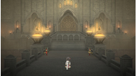Lost sphear aug242017 02