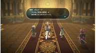 Lost sphear aug242017 04