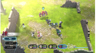 Lost sphear aug242017 08