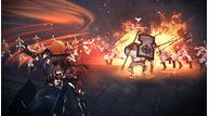 Fire emblem warriors aug242017 13