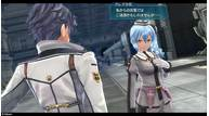 Trails of cold steel iii aug242017 07