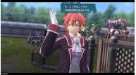 Trails of cold steel iii aug242017 11