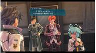 Trails of cold steel iii aug242017 12