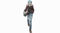 The-Lost-Child_Hayato.png