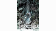 The lost child keyart