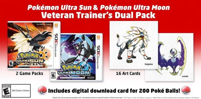 Pokemon-Ultra-Sun-Moon_DualPack.jpg