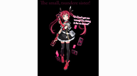 Mary skelter nightmares thumb