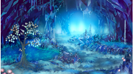 Atelier lydie soeur crystalworld