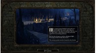 Pillars of eternity ps4 review %283%29