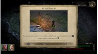 Pillars of eternity ps4 review %284%29