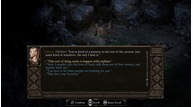 Pillars of eternity ps4 review %285%29
