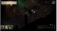 Pillars of eternity ps4 review %287%29