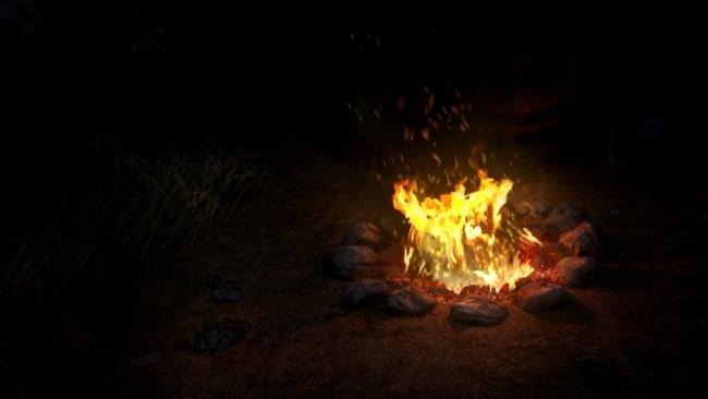 Pillars of Eternity PS4 Review (8).jpg