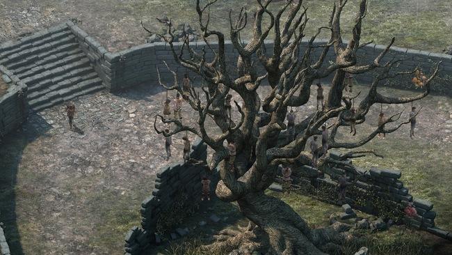 Pillars of Eternity PS4 Review (10).jpg
