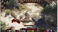 Divinity original sin ii website02
