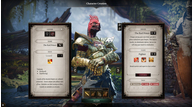 Divinity original sin ii website09