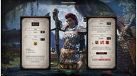 Divinity original sin ii website11