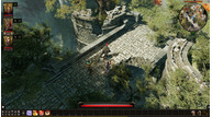 Divinity original sin ii website19