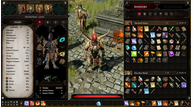 Divinity original sin ii website26