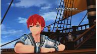 Ys viii review %282%29