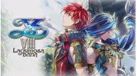 Ys viii review %281%29