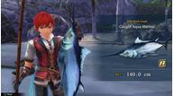 Ys viii review %2811%29