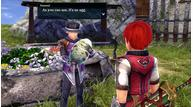 Ys viii review %2815%29