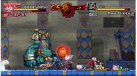 Dragon marked for death aug302017 01