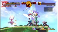 Dragon marked for death aug302017 02