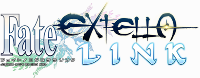 Fate/Extella Link officially revealed, adds new servant