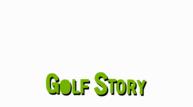 Golf story logo